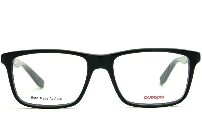 f21c6f09a8c7a Oculos De Sol Ray Ban 2156 « Heritage Malta