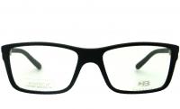 Óculos de grau masculino   Ótica Achei Meus Óculos - Part 3 8390eae800