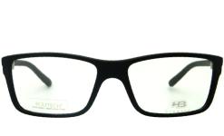 6d8fed6f6 Óculos de grau masculino | Ótica Achei Meus Óculos - Part 18