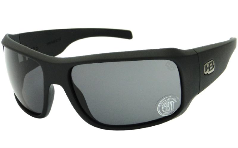 a9bac75bb Oculos De Sol Hb Rocker- JTM Power