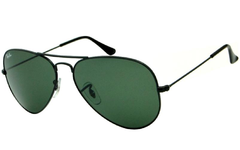 9b006c2c1bd2d Oculos De Sol Com Grau Ray Ban   Louisiana Bucket Brigade