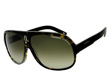 Óculos feminino   Ótica Achei Meus Óculos 3e8ca4cb95