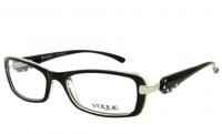 Vogue   Ótica Achei Meus Óculos - Part 3 065c29d302