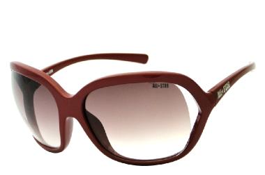 ebfe7fbc7241c Óculos feminino   Ótica Achei Meus Óculos