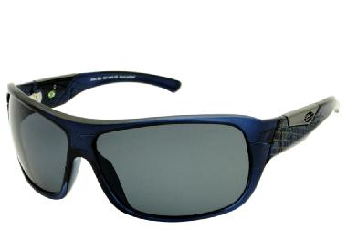 40d2f95a3 MORMAII ATLAS XPERIO – ÓCULOS DE SOL | Ótica Achei Meus Óculos