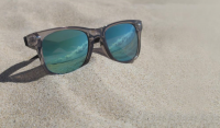 Óculos masculino   Ótica Achei Meus Óculos 916035aac0
