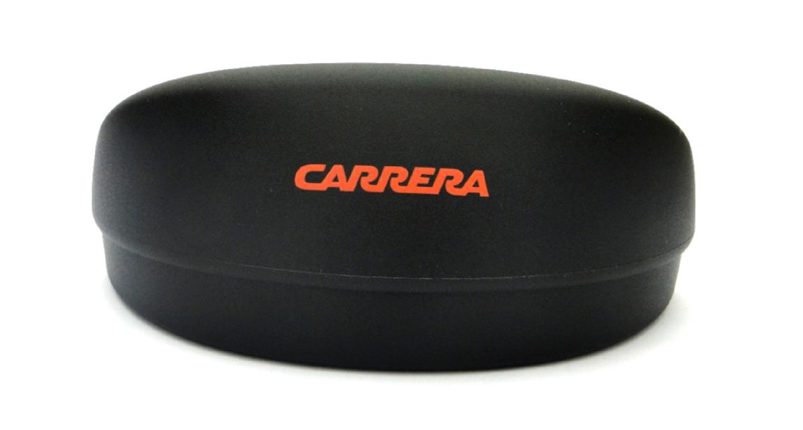 CARRERA TOP CAR 1 – KB0 PT PRETO VERMELHO – ÓCULOS DE SOL   Ótica ... 2ac21e0b84
