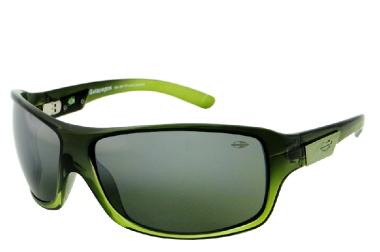 492e228e084d6 óculos Mormaii Galapagos Grilamid   Louisiana Bucket Brigade