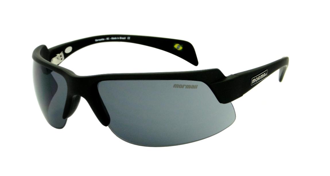 41f0d9f1d óculos De Sol Mormaii Gamboa Air Ii Masculino | United Nations ...