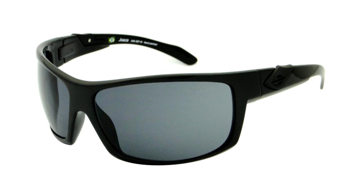 f894c34d28b6f MORMAII JOACA PRETO – ÓCULOS DE SOL   Ótica Achei Meus Óculos