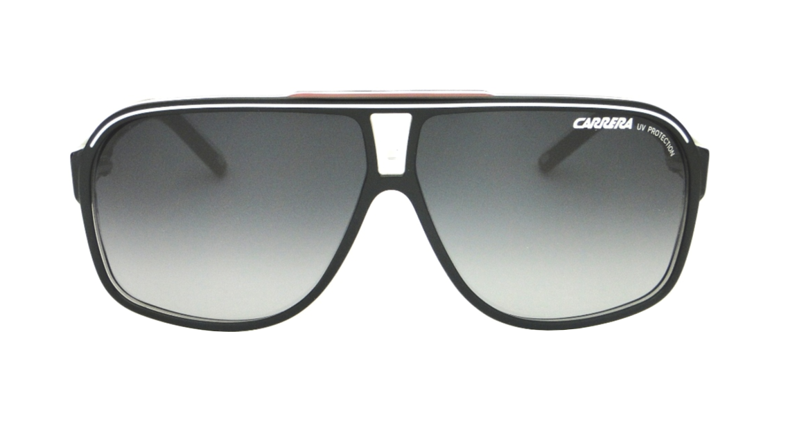 b4e93721cce33 óculos De Sol Carrera Grand Prix 2   CINEMAS 93