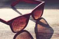 Óculos feminino   Ótica Achei Meus Óculos 962d6ff9e2