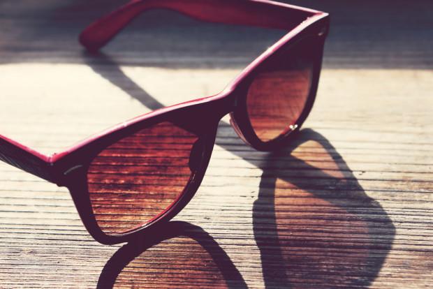 Óculos de sol Feminino   Ótica Achei Meus Óculos - Part 6 9b4407e70e