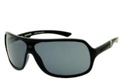 Óculos feminino   Ótica Achei Meus Óculos - Part 7 19d94ad720