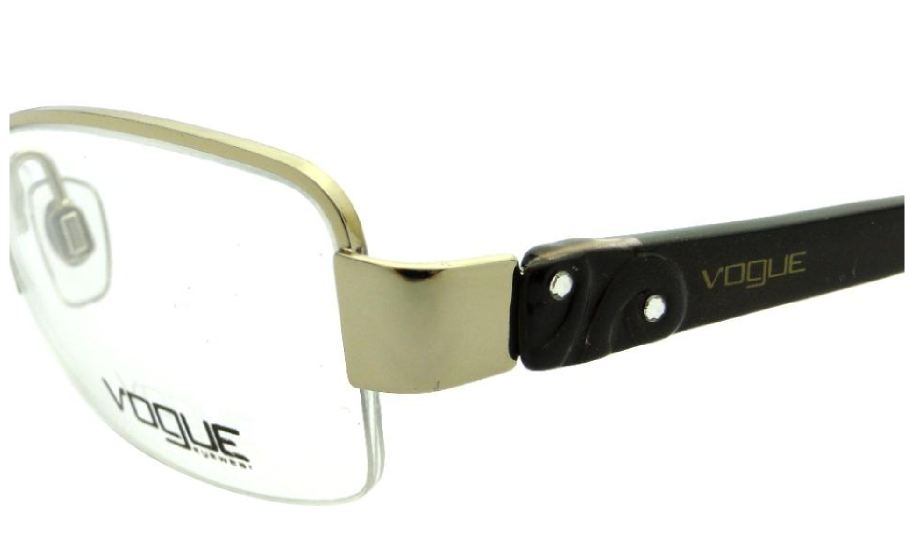 Compre óculos De Sol Vogue Em 10x Tri Jóia Shop 8f210005d8