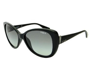 9056eeb362ef0 Oculos Ray Ban Bauch Lomb Modelo Gatsby Original R 430