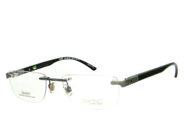 4c3be37478f20 MORMAII MO 1110 – ÓCULOS DE GRAU   Ótica Achei Meus Óculos