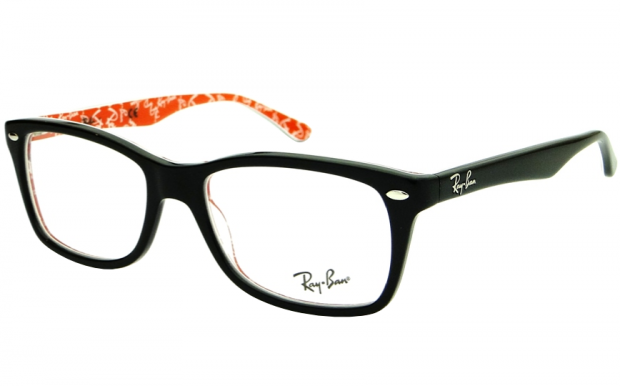 c47f7bcd4 Oculos Ray Ban Com Lentes Transitions | City of Kenmore, Washington