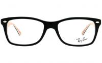 7a20a9c749661 Ray Ban - Óculos de grau   Ótica Achei Meus Óculos - Part 5