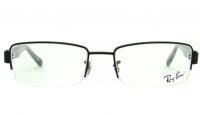 Ray Ban - Óculos de grau   Ótica Achei Meus Óculos - Part 6 ecf2d8110b