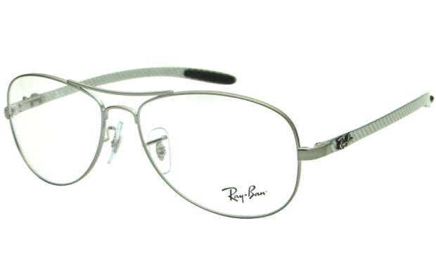 180f1dc205cb1 HB Landshark Teen 90123 - 002 47 Óculos de Sol na eÓtica. Óculos de Sol  Gatinha Urbano Modelo Aurora Oculos Ray Ban Com Lentes Transitions