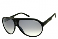 Carrera - Óculos de sol   Ótica Achei Meus Óculos 3d6c9d9a71