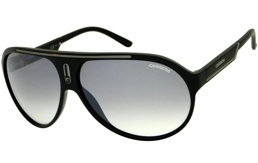 9d82bffd01b28 CARRERA 57 DL 51C – ÓCULOS DE SOL   Ótica Achei Meus Óculos