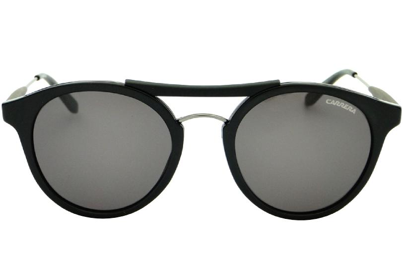 CARRERA 6008 ANS70 – ÓCULOS DE SOL   Ótica Achei Meus Óculos f80b7be52e