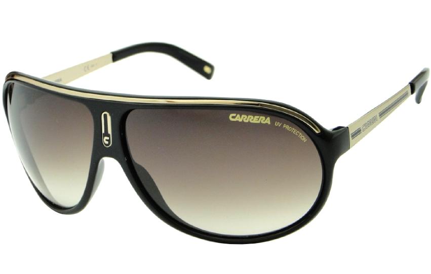bff876992b77c óculos De Sol Carrera Réplica