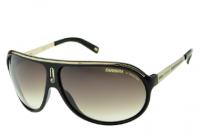 Carrera - Óculos de sol   Ótica Achei Meus Óculos - Part 2 0c438e38e9
