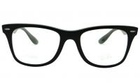 70e511ce1322b Ray Ban - Óculos de grau   Ótica Achei Meus Óculos - Part 4