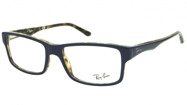 Ray Ban - Óculos de grau   Ótica Achei Meus Óculos - Part 12 47ff1560d8