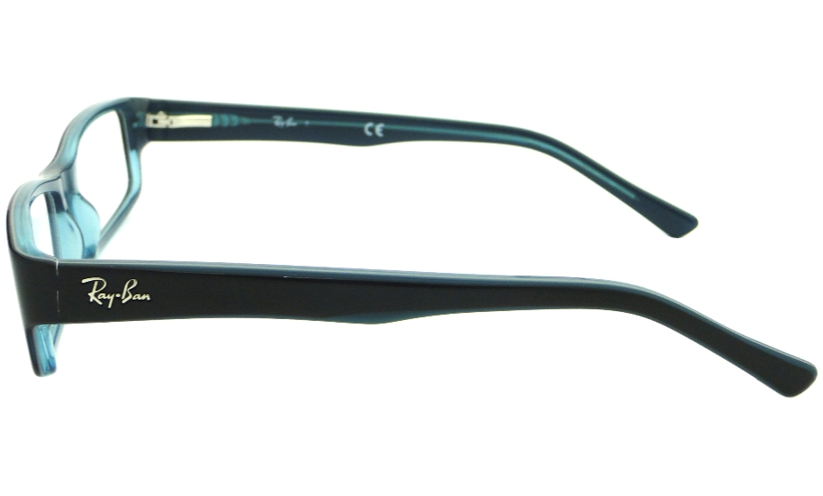 Sunglasses By Luxottica Ray Ban Ge8n