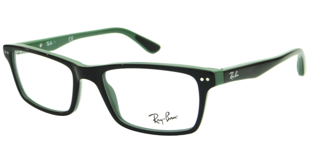 bc71c3c7b6bae Ray Ban - Óculos de grau