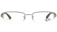 b7ada9625 Óculos de grau masculino | Ótica Achei Meus Óculos