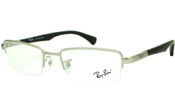 Ótica Achei Meus Óculos - ATITUDE AT 4044 G21 – ÓCULOS DE GRAU f915d41d64
