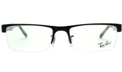 Ray Ban - Óculos de grau   Ótica Achei Meus Óculos f023d97e6b