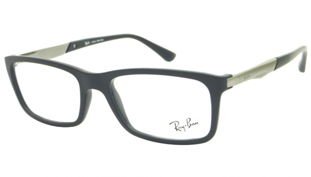 caf1263ff Óculos masculino | Ótica Achei Meus Óculos - Part 8