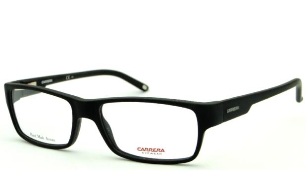 Carrera   Ótica Achei Meus Óculos - Part 2 ac284cccff