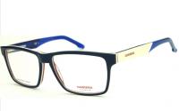 4f072f89e6d42 Óculos feminino   Ótica Achei Meus Óculos - Part 14