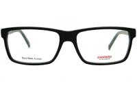 Carrera - Óculos de grau   Ótica Achei Meus Óculos 8b35db8819