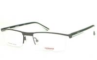 74cf0b9a660c7 Óculos de grau masculino   Ótica Achei Meus Óculos - Part 10