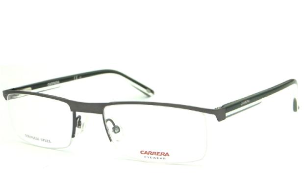 Carrera   Ótica Achei Meus Óculos - Part 6 abca1499ab