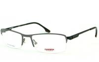 b85ed717cafb9 Carrera - Óculos de grau   Ótica Achei Meus Óculos - Part 4