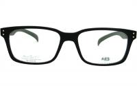 Óculos masculino   Ótica Achei Meus Óculos - Part 14 334a2bb026