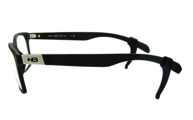 Oculos Hb Masculino Mercadolivre   City of Kenmore, Washington 183e29c4a6