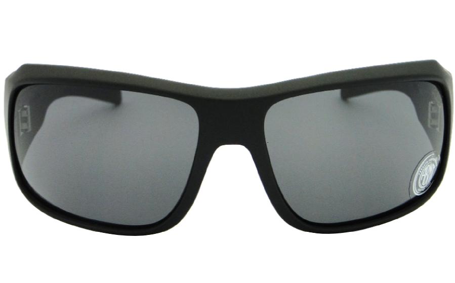 f494e31046682 Oculos Hb Masculino Mercadolivre   Louisiana Bucket Brigade