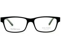 27aca70c28824 Marcas   Ótica Achei Meus Óculos - Part 16