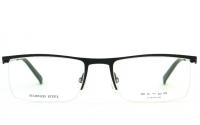60792ce9e Óculos feminino | Ótica Achei Meus Óculos - Part 8
