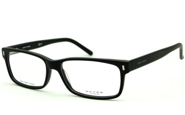 830c4a5899653 Óculos feminino   Ótica Achei Meus Óculos - Part 44